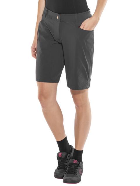 Sportful Giara Cycling Shorts Women black